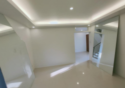 2 Storey with 3 Bedrooms House and Lot