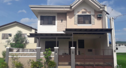 House and Lot for Sale in Paranaque City