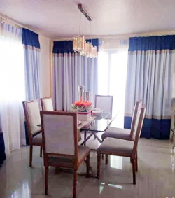 House and Lot in Angeles Pampanga