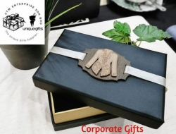 MYR 499 / Customized Unique design Corporate and Promotional Business Gifts in Malaysia