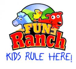 FUN RANCH Franchise