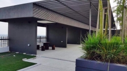 Partially Furnished Condominium For Sale At Taman Subang Mas, UEP Subang Jaya