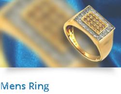 RCD Jewelries, INC.