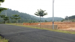 Residential Land For Sale At Sri Haneco Industrial Park, Semenyih