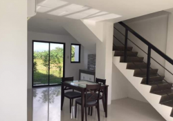 3BR House and Lot-Dasmariñas