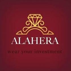 Alahera Philippines
