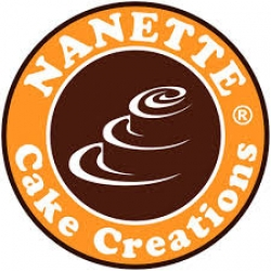 Nanette Cake Creations Franchise