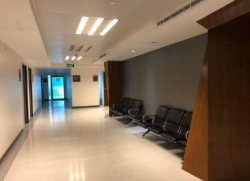 Centuria Medical Plaza Clinic Space for Sale
