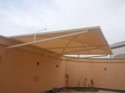 بيع وتركيب احدث اشكال مظلات سيارات بجدة 0564184326 / 0531119038