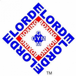 ELORDE BOXING GYM Franchise