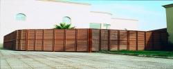 تركيب وبيع جميع انواع السواتر بالمملكة بأسعار  رخيصة 0508300217