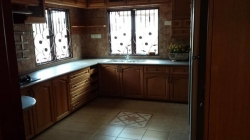 Fully Furnished Bungalow For Sale At Section 12, Petaling Jaya