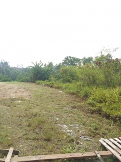 Residential Land For Sale At Bandar Country Homes, Rawang