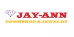 Jay-Ann Pawnshop & Jewelry