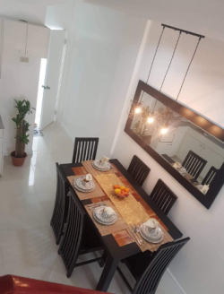 Preselling Townhouse in Cainta-Pasig