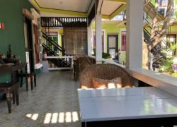 Hotel For Sale in Puerto Princesa