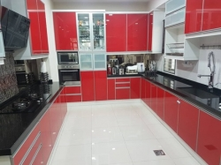 MYR 725000 - 2 BR - Renovated Unit For Sale @ Tamarind Condo, Sentul East