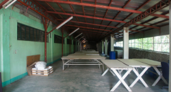 Warehouse Compound For Sale in Antipolo