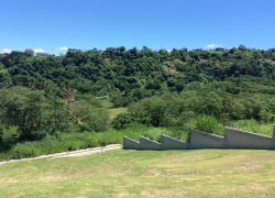 Elegant House and Lot For Sale in Sun Valley Antipolo City with Elevator