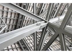 Steel & Metal Fabricator