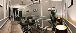 Fully Furnished Condominium For Sale At Bukit Saujana, Paya Terubong
