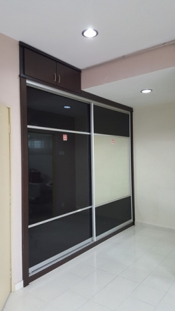 Partially Furnished Terrace For Sale At Taman Bayu Mutiara, Bukit Tengah