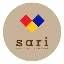 Sari Cafe Franchise