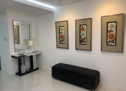 Newly Renovated Modern Townhouse For Sale