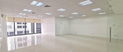 Commercial Space for Sale