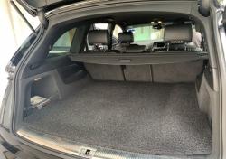 2011 Audi Q7 3.0 TDi Quattro S-Line (auq73032)