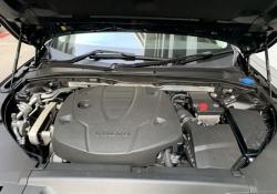 2016 Volvo V90 D4 Inscription (vvv90d41)