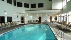 Resort Condo in Galena Illinois