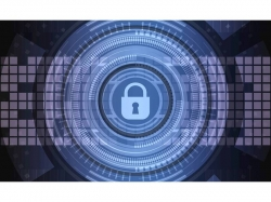 Cyber Security Software for Personal Devices
