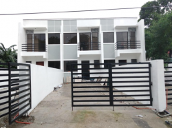 3BR House and Lot in Putatan Muntinlupa