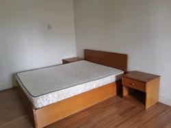 Condominium For Sale At GCB Court, Jalan Ampang