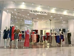 About Karimadon Franchise