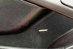 Porsche Cayman 2.7 Pdk Sport Chrono