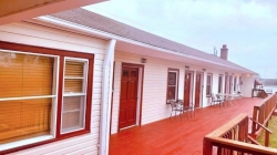 Motel for Sale in Southern Missouri