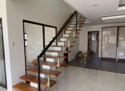 2 Storey Brand New House: Portofino Heights