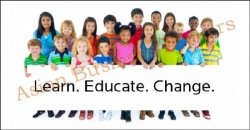 Established and Profitable Child Learning Systems Publishing Company