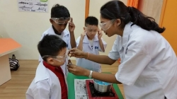 Kiddo Science Business Opportunity