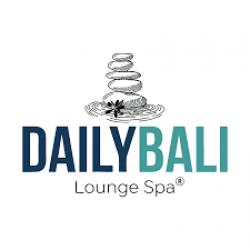 Daily Bali Lounge Spa Franchise