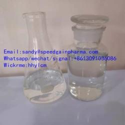 GBL / Gamma-Butyrolactone Liquid 96-48-0,sandy@speedgainpharma.com,whatsapp/wechat:+8613091036086