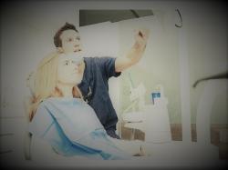 Dental Practice and Orthodontics, Contra Costa County