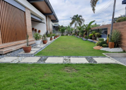 Incredibly Stunning Designer Home in Angeles City