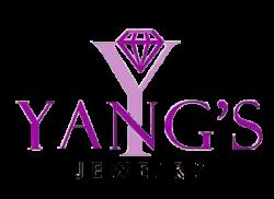Yang's Jewelry