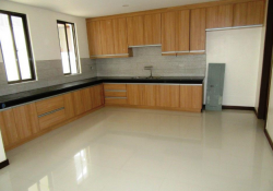 Brand New House and Lot For Sale: Tahanan Village Paranaque City