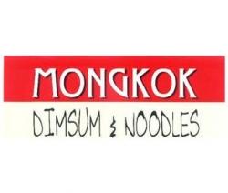 Mongkok Dimsum & Noodles Franchise