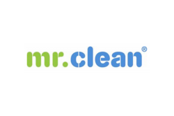 Mr. Clean Franchise Opportunity