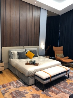 6 BR - More Wardrobe Space Unit For Sale in Damansara Height